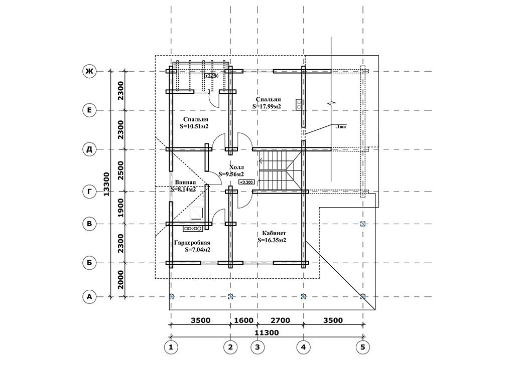 plan_2_floor_brus150.jpg